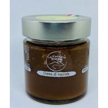 Crema di Nocciola 250 gr