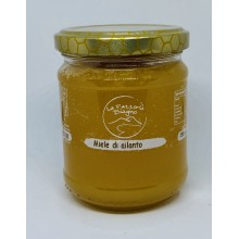Miele di Ailanto 250 gr