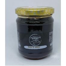 Miele di Melata 250 gr