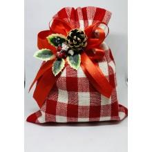sacchettino regalo