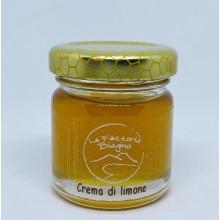 Crema di Limone 40 gr
