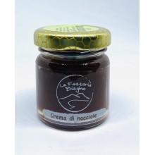 Crema di Nocciola 40 gr