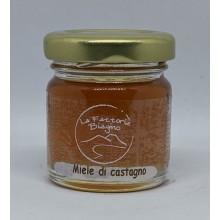 Miele di Castagno 40 gr