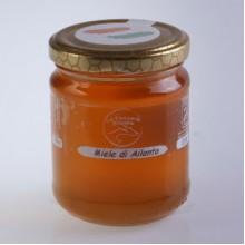 Miele di Ailanto 500 gr