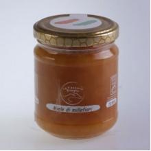 Miele di Millefiori 250 gr